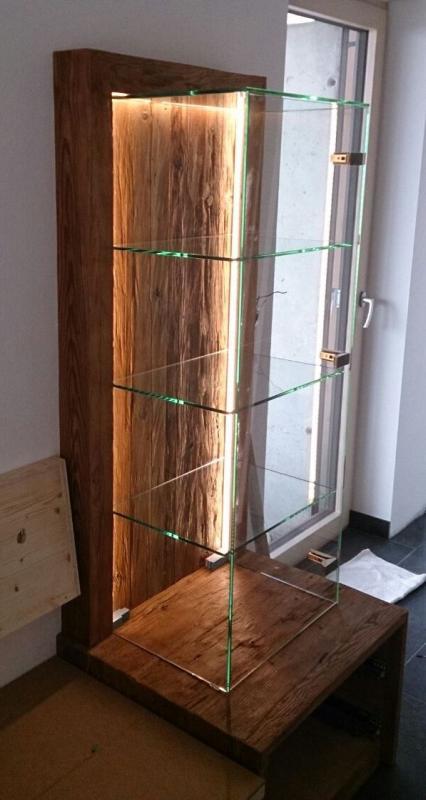 sichtschutz glas bedruckt die neueste innovation der. Black Bedroom Furniture Sets. Home Design Ideas